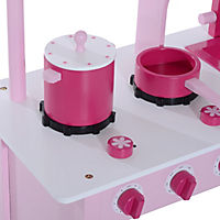 Kinderküche - Produktdetailbild 5