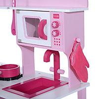 Kinderküche - Produktdetailbild 6