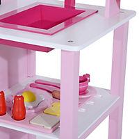 Kinderküche - Produktdetailbild 7