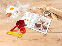 Kinderleichte Becherküche 4tlg. - Produktdetailbild 1