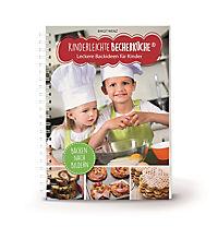 Kinderleichte Becherküche 4tlg. - Produktdetailbild 3
