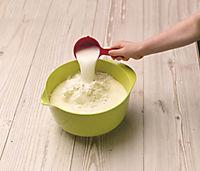 Kinderleichte Becherküche 4tlg. - Produktdetailbild 9