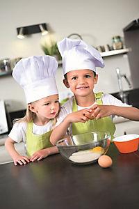 Kinderleichte Becherküche 4tlg. - Produktdetailbild 10