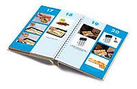 Kinderleichte Becherküche, 6tlg. - Produktdetailbild 4