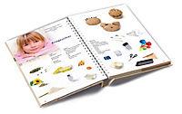 Kinderleichte Becherküche, 6tlg. - Produktdetailbild 5