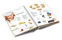 Kinderleichte Becherküche, 6tlg. - Produktdetailbild 6