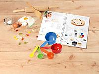 Kinderleichte Becherküche, 6tlg. - Produktdetailbild 7