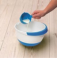 Kinderleichte Becherküche, 6tlg. - Produktdetailbild 8