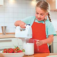 Kinderleichte Becherküche, 6tlg. - Produktdetailbild 9