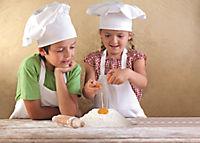 Kinderleichte Becherküche, 6tlg. - Produktdetailbild 10