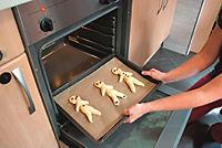 Kinderleichte Becherküche, 6tlg. - Produktdetailbild 12