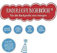 Kinderleichte Becherküche, 6tlg. - Produktdetailbild 14