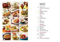 Kinderleichte Becherküche - Gesund & Lecker, m. Messbecherset 5-tlg. - Produktdetailbild 5