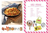Kinderleichte Becherküche - Gesund & Lecker, m. Messbecherset 5-tlg. - Produktdetailbild 3