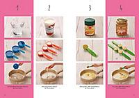 Kinderleichte Becherküche - Gesund & Lecker, m. Messbecherset 5-tlg. - Produktdetailbild 2