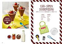 Kinderleichte Becherküche - Gesund & Lecker, m. Messbecherset 5-tlg. - Produktdetailbild 6