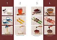 Kinderleichte Becherküche - Gesund & Lecker, m. Messbecherset 5-tlg. - Produktdetailbild 1