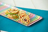 Kinderleichte Becherküche, Herzhaftes mit Ofen-Rezepten - Produktdetailbild 4