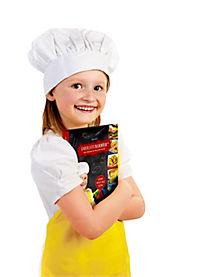 Kinderleichte Becherküche, Herzhaftes mit Ofen-Rezepten - Produktdetailbild 5