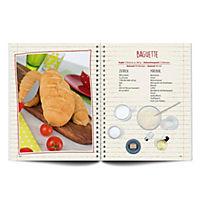 Kinderleichte Becherküche - Kleine Gerichte ganz gross! - Produktdetailbild 1