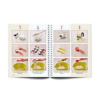 Kinderleichte Becherküche - Kleine Gerichte ganz groß! - Produktdetailbild 7