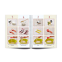 Kinderleichte Becherküche - Kleine Gerichte ganz groß! - Produktdetailbild 4