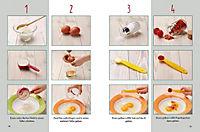 Kinderleichte Becherküche - Kleine Gerichte ganz groß! - Produktdetailbild 3