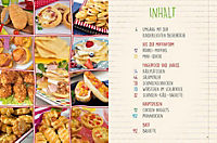 Kinderleichte Becherküche - Kleine Gerichte ganz groß!, m. Messbecher-Set 3-tlg. - Produktdetailbild 9