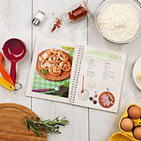 Kinderleichte Becherküche - Kleine Gerichte ganz groß!, m. Messbecher-Set 3-tlg. - Produktdetailbild 4