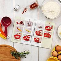 Kinderleichte Becherküche - Kleine Gerichte ganz gross! - Produktdetailbild 3