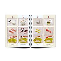 Kinderleichte Becherküche - Kleine Gerichte ganz gross! - Produktdetailbild 4