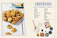 Kinderleichte Becherküche - Kleine Gerichte ganz groß!, m. Messbecher-Set 3-tlg. - Produktdetailbild 7