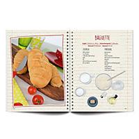 Kinderleichte Becherküche - Kleine Gerichte ganz gross! - Produktdetailbild 7