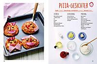 Kinderleichte Becherküche - Leckere Backideen für Kinder - Produktdetailbild 3