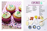 Kinderleichte Becherküche - Leckere Backideen für Kinder - Produktdetailbild 5