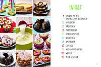 Kinderleichte Becherküche - Leckere Backideen für Kinder - Produktdetailbild 4