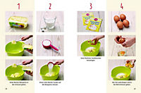 Kinderleichte Becherküche - Leckere Backideen für Kinder - Produktdetailbild 2