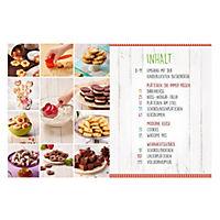 Kinderleichte Becherküche - Plätzchen, Kekse, Cookies & Co. - Produktdetailbild 1