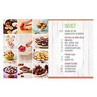Kinderleichte Becherküche - Plätzchen, Kekse, Cookies & Co. - Produktdetailbild 4