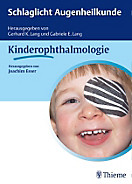 Kinderophthalmologie