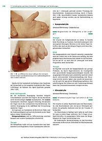 Kinderorthopädie - Produktdetailbild 3
