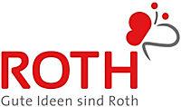 """Kinderschürze """"Einhorn"""" zum Malen und Basteln - Produktdetailbild 2"""
