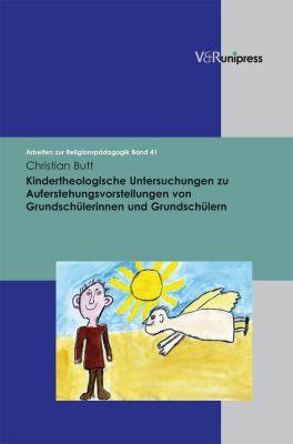 online Angewandte Baudynamik: Grundlagen