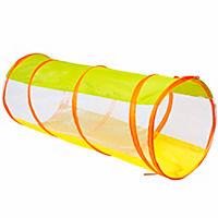 Kinderzelt mit Tunnel - Produktdetailbild 3