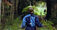 Kindheit - Produktdetailbild 3