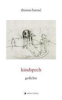 kindspech - Thomas Barmé pdf epub