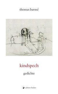 kindspech - Thomas Barmé |