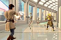 Kinect Star Wars - Produktdetailbild 1
