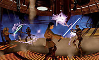 Kinect Star Wars - Produktdetailbild 4