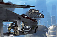 Kinect Star Wars - Produktdetailbild 2